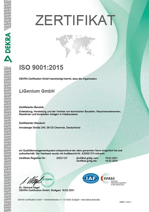 Zertifikat ISO 9001_2015.png