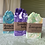 Thumbnail: Essential Oils Gift Pack