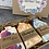 Thumbnail: Boxed Sweetheart Soap Gift Pack