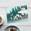 Thumbnail: Forest Animals Holiday Cards