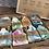 Thumbnail: Portlandia Soap Flight Sampler