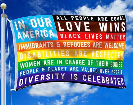rainbowliciousflag.jpg