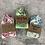 Thumbnail: Portlandia Gift Pack