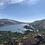 Thumbnail: Columbia Gorge