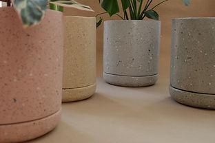 Macetas de concreto Greta.JPG