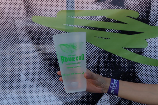Vaso Reutilizable Festival Adverso.jpeg