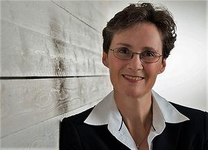 tax-consultant-Dr-Gitta-Jorewitz