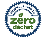 ensemble_vers_le_zero_déchet.png