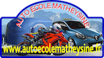 auto ecole matheysine.png