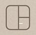 logo MF Organisation et rangement