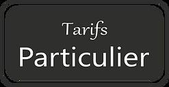 tarifs prestations des services pour par