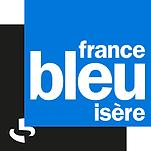 France bleu isere.png