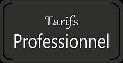 tarifs prestations des services pour pro