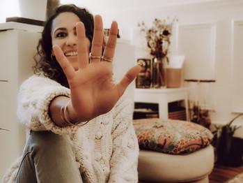5 résolutions réalistes pour bien vivre son cycle féminin