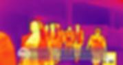 Screen Shot 2020-05-21 at 2.51.55 PM.png