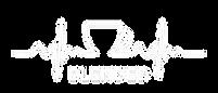 Final Logo-01_edited.png