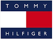 Tommy HIlfiger_Logo.png