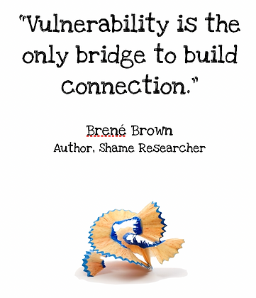 BreneBrownQuotes.png