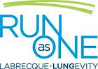 Run as One Logo-jpeg_0.JPG