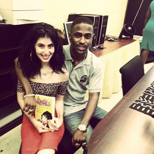 michele-bigsean-interview-thumb.jpg