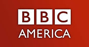 bbc-america-logo.jpg