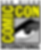 San_Diego_Comic-Con_International_logo.s