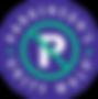 logo_unity_walk.png