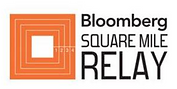 BloombergSquareMileRelay_Emcee.png
