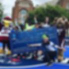 TraceyBWilson_SportsHost_NCAA_Mascot.png