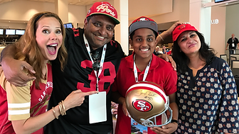 MPExclusivesFanEvent_SanFran49ers.PNG
