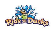 Ride_the_Ducks_logo.jpg