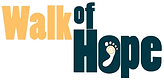 walk-of-hope-logo.png