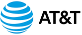 AT&T_CorporateEmceeFun.png