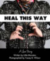 HEALTHISWAYIbooksCoverBookBaby.jpg
