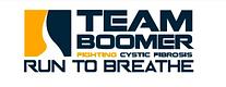 TeamBoomeRuntoBreatheLogoNYRR.png