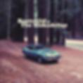 Slakadeliqs-Album-Art-Front-ref2.png