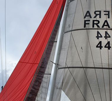 A VENDRE Catamaran Viper AHPC Goodall