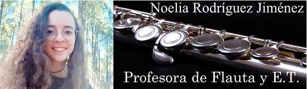 NOELIA.jpg