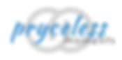 Prycelss Moments Logo