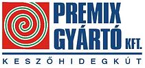 Premix logo.png