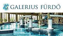 galerius_logo.jpeg
