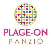 PLAGEON_panzió_logo.jpg