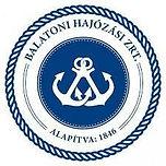 bahart-logo-225x225.jpg
