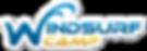 windsurf-logo.png