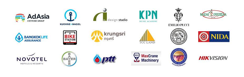 client logo copy.jpg