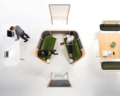 alcove sofa in openspace.jpg