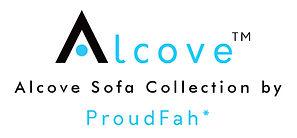 allcove by proudfah logo-JPG.jpg