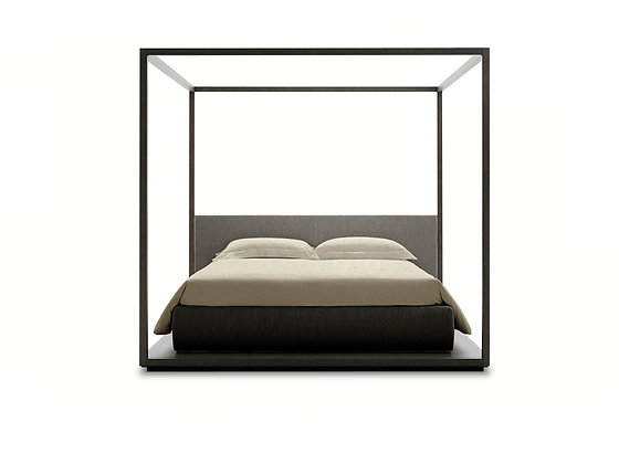 BED3-2-202