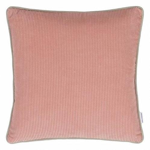 Подушка Designers Guild Corda, Blossom