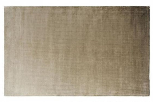 Ковер Designers Guild Saraille Linen